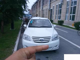 天津一汽夏利N5 1.0L 手动 标准型-长春2至4万1至2年天津一汽二手车 高清图片
