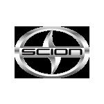丰田Scion