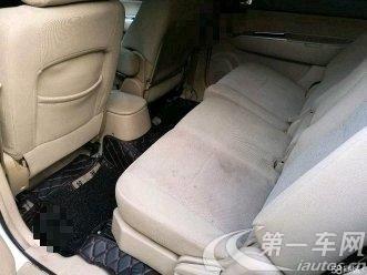 威麟V5 2012款 1.8L 手动 7座 舒适型 (国Ⅳ)