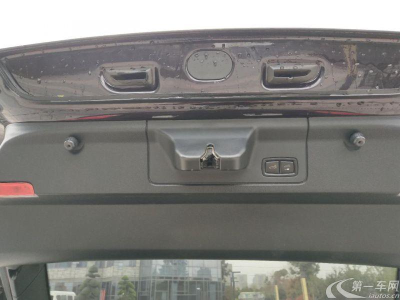 保时捷Panamera [进口] 2014款 3.0T 自动 汽油