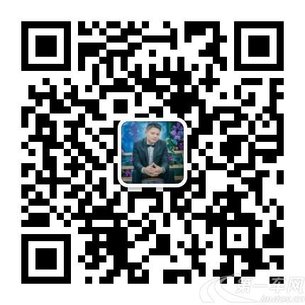 寶馬5系 525Li 2017款 2.0T 自動 汽油 領先型 (國Ⅴ)