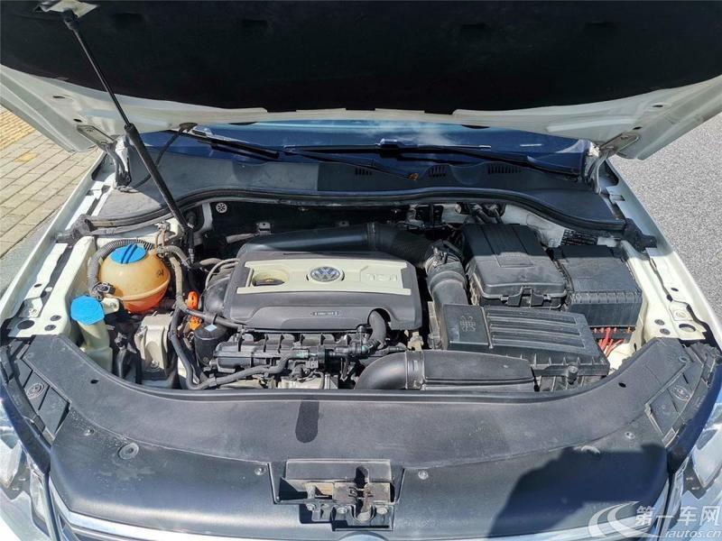 丰田汉兰达 2015款 3.5L 自动 四驱 至尊版 (国Ⅴ)