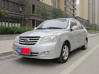 天津一汽夏利N5 1.0L 手动 标准型