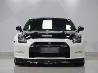 日产GT-R 3.8T 自动 Premium-Edition