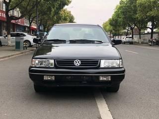 桑塔纳2000 1.8L