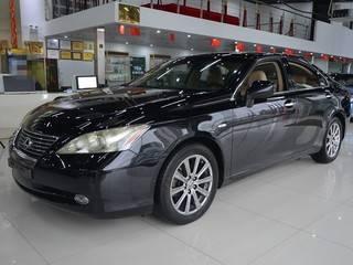 雷克萨斯ES 350