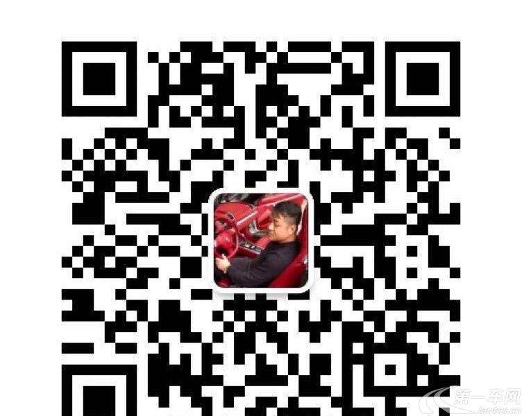 宾利飞驰 [进口] 2014款 4.0T 自动 标准版