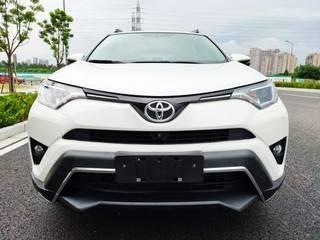 丰田2019款 2.0L 自动 前驱 智尚版 (国Ⅵ)